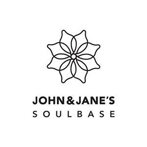John&Janes Soulbase - Logo